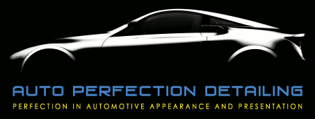 Auto Perfection Detailing